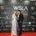 Fabiana Gabellini ed il suo incantevole stile sul red carpet del 2019 Monaco WSLA