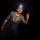 Roma Fringe Festival 2021, la festa del Teatro Indipendente è online